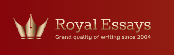 royalessays co uk review royal essays review column 1 column 2