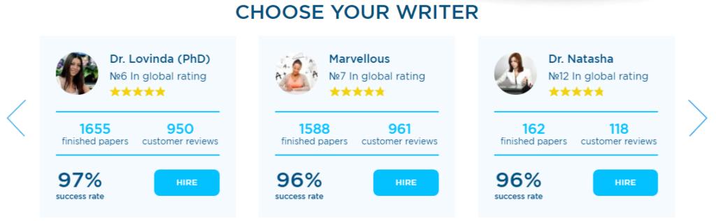 review of uk.edubirdie writers