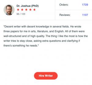 assignmentbro writers reviews